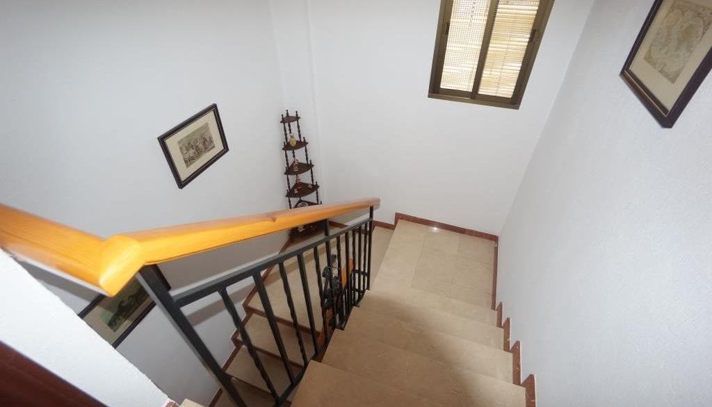 10-escaleras