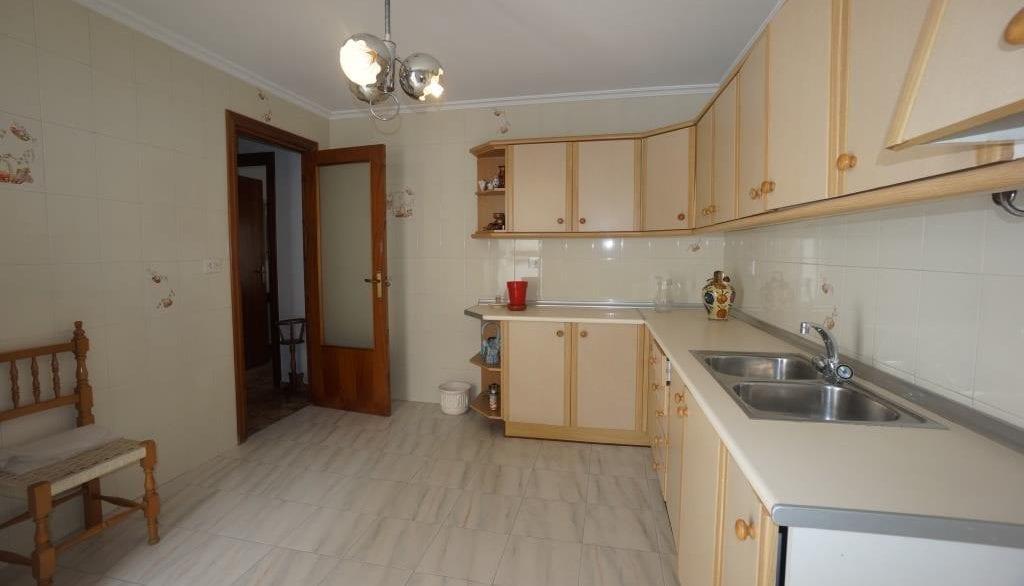 6-cocina2