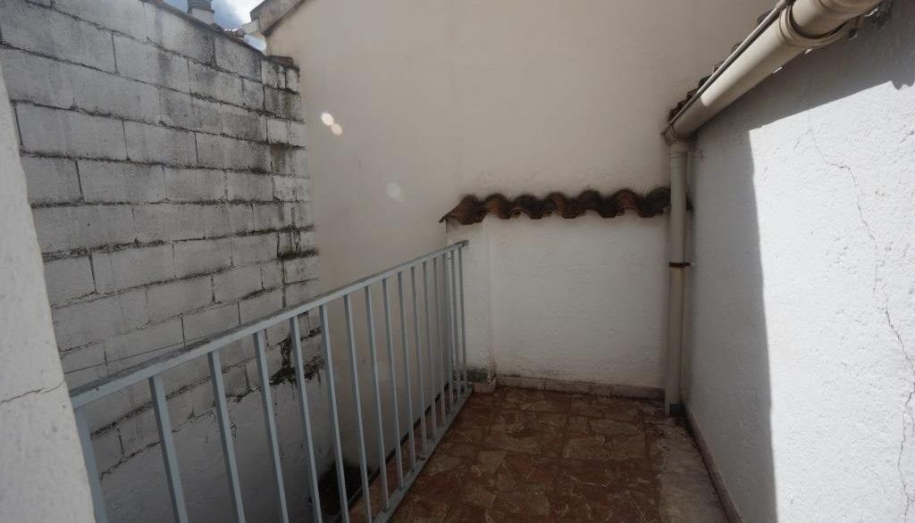 7-terraza
