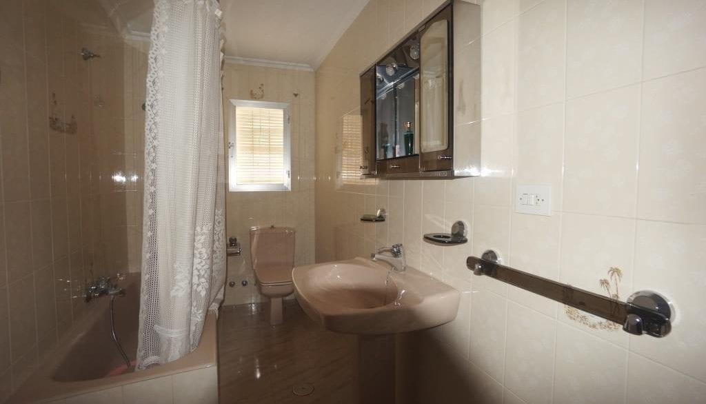 baño 2 planta 2