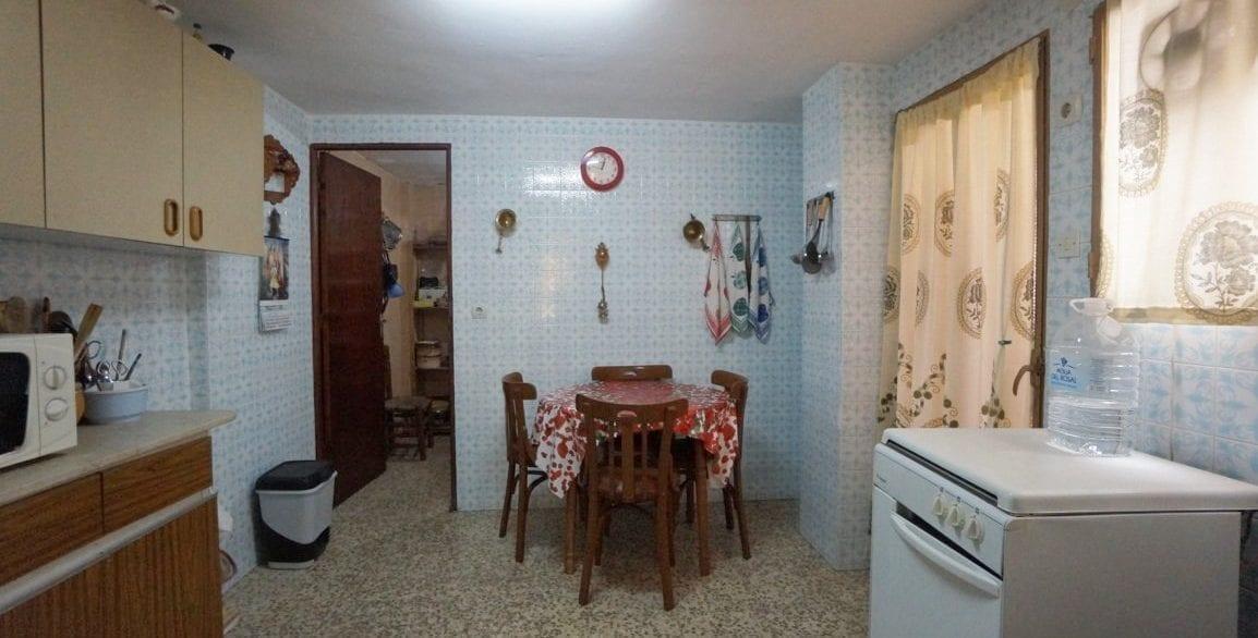 cocina12