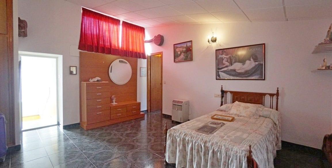 2p habitacion1