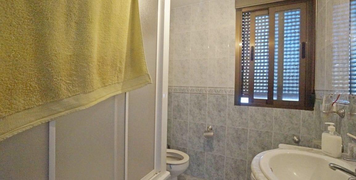 baño12
