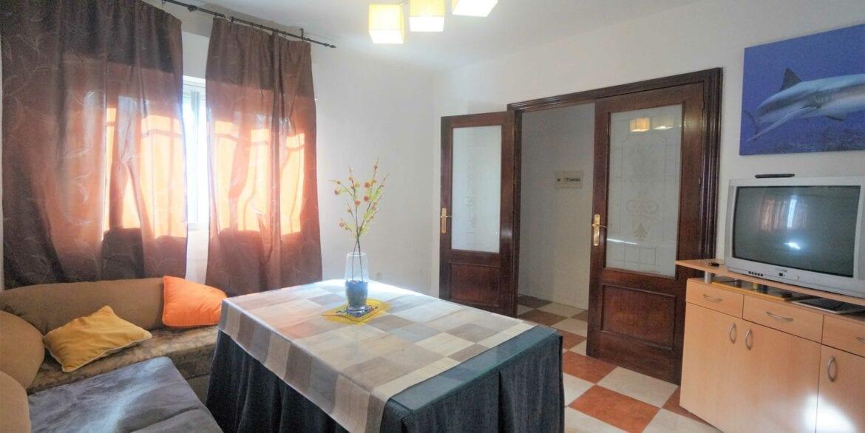 salon2 m