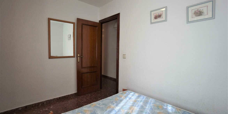 dormitorio2_2