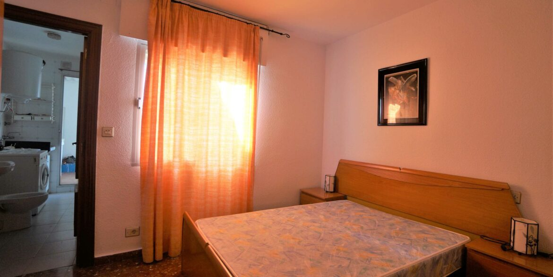 dormitorio3_3